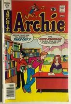 ARCHIE #259 (1977) Archie Comics VG+ - $10.88
