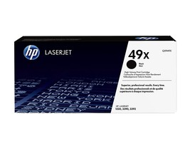 HP 645A Inksters Remanufactured Toner Cartridge Replacement for HP C9731A Cyan