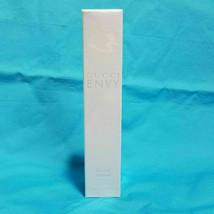 Gucci Envy 1.7 oz 50 ml Eau De Toilette spray leather limited edition for women - $172.98