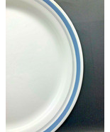Pyrex Corelle INDIGO CHOICE OF PIECE Mugs Cups Bowls Plates GRAY BLUE 18... - $10.25