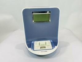 Philips Dock for iPod Speaker Radio Model DC310/37 Alarm Clock Preset 30 pin - $16.78