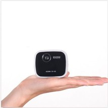 iCODIS CB-100 Jellybeam Android Pico OS DLP WiFi Bluetooth Portable Projector image 2