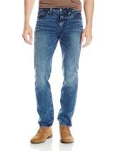 Levi's Strauss 511 Men's Original Slim Fit Premium Jeans Pants 511-1791