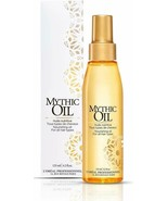 L'Oreal Mythic Oil Nourishing Oil 4.2 oz - $69.99