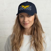 Freedom 2020 Hat / Freedom 2020 / Trump 2020 Dad Hat image 5