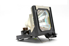 Emazne POA-LMP59 Replacement Compatible Lamp For Sanyo Eiki Boxlight Projector - $38.56