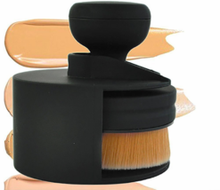 O! Circle Brush Circle Flat Foundation Makeup Brush - $39.00