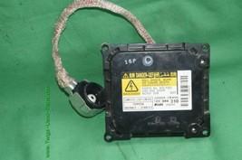 Lexus Toyota Headlight Xenon HID BALLAST 85967-24011, 39000-78496
