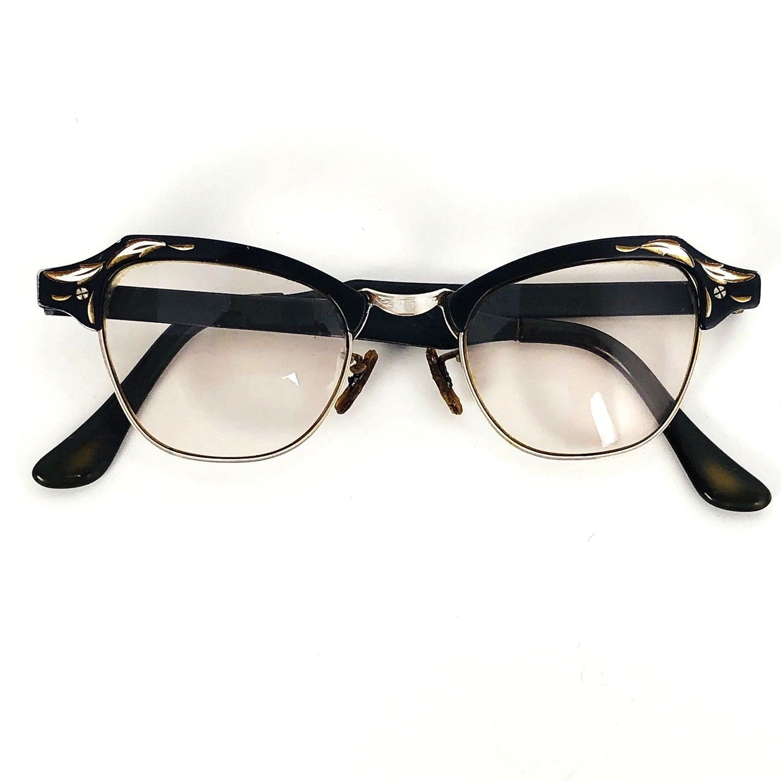 "62e14293e3 Eyeglasses Women s B L Small Frame 4 1 4"" 5 and 50 similar items"
