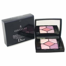 Dior 5 Couleurs Couture Colours & Effects Eyeshadow Palette # 846 Tutu (... - $148.50