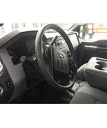 2014 Ford F250 XLT For Sale in Lake Stevens, Washington 98258 - $35,000.00