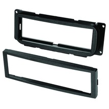 AMERICAN INTERNATIONAL(R) CDK640 Single-DIN Dash Installation Kit for Ch... - $25.44