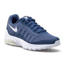 Nike Shoes Air Max Invigor GS, 749572407 - $194.00