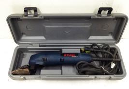 Ryobi Corded Hand Tools Ds2000 - $19.00
