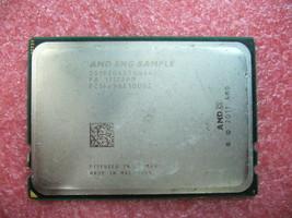Qty 1x Amd 16-Cores 1.9GHz ZS192045TGG44 16MB Es Cpu G34 - $130.00