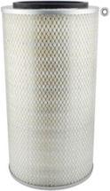 Baldwin PA2546 Air Filter - $36.99
