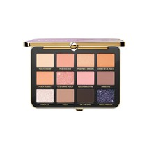 Too Faced White Peach Multi-Dimensional Eye Shadow Palette - $42.99