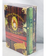 Heroic Misadventures of Hiccup the Viking 3 Book Set HC 1st Ed Train You... - $29.69