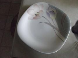 Mikasa Footloose  salad plate 1 available - $3.47