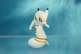 Bandai Digimon Savers Mini Figure Collection Kudamon - $79.99