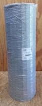 "EMERSON SYSTEM PLAST CONVEYOR BELT 10' LONG  NGG 2252-0024 24 "" WIDE - $179.99"
