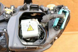 02-05 BMW E65 E66 745 750i 760i Xenon HID AFS Adaptive Headlight Pssngr Right RH image 12