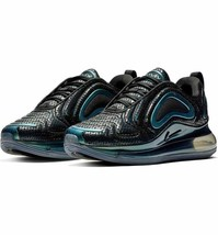 Women's New Nike Airmax 720 Shoes Sizes 6.5-8.5 - $141.99