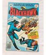 Blackhawk 249 Comic DC Silver Age Very Fine Condition - $4.99