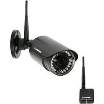 Lorex(R) LW3211 HD Wireless Camera with BNC connector for MPX HD DVRs - $229.11