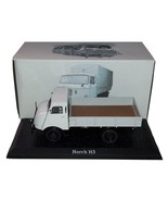 Atlas DDR Commercial Vehicle Horch H3 1/43 Diecast Ref.121 - $12.00