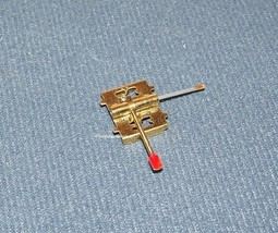 TURNTABLE NEEDLE STYLUS 841-DS77 for TELEFUNKEN A20/2 A22/2 A22/DS A20/DS T-20 image 1