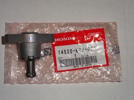 Cam Timing Chain Tensioner OEM Honda TRX400EX TRX 400EX 400 EX XR400R XR... - $70.00