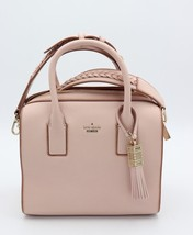 Kate Spade New York Ridley Street Rynetta Leather Satchel Convertible Ba... - ₨22,802.06 INR