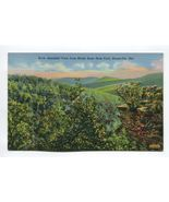 Beautiful View from Monte Sano State Park Huntsville Alabama - $0.99