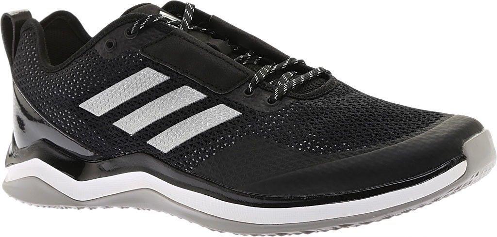 adidas velocità alla formazione dei formatori e le scarpe di 50 elementi simili