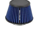 "Spectre Performance Conical Filter 3-1-2"" Flg. 6-13-16"" B X 4-23-32"" T HPR9618B"