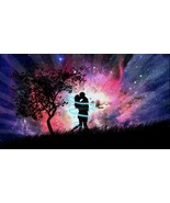INTUITIVE PSYCHIC Reading of your LOVE Life 99 yr witch Albina Cassia4 M... - $54.00