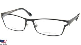 New Prodesign Denmark 5316 C. 6031 Black Eyeglasses Frame 55-16-130 B32mm Japan - $88.19