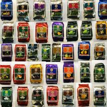 Mlesna Ceylon Tea 200g (7.05oz) in pouch x 02 packs - $24.36+