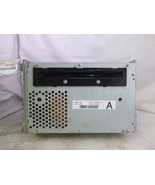 10 2010 Ford F150 AM FM  Radio Cd Mechanism AL3T-19C107-BE Bulk 47 - $138.60