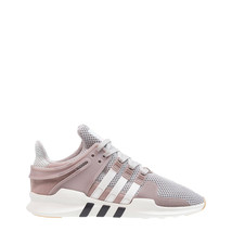 Adidas - EQT_SUPPORT-A - $91.36