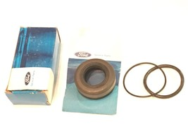 Genuine Oem Ford D8FZ-3E502-A Steering Gear Input Shaft Seal Kit D8FZ3E502A - $11.55