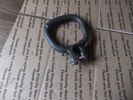 Homelite ST-155 String Trimmer Handle - $16.82