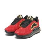 Women's Nike Air Max 720 Running Shoes - $180.00