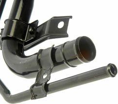 GAS TANK FILLER NECK FNT-02 FOR 96 97 98 99 00 TOYOTA 4RUNNER L4 2.7L V6 3.4L image 5