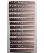 MARY KAY LIP LINER YOU CHOOSE SHADE Full Size .01 oz - $11.99