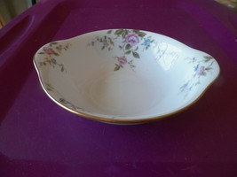Noritake lugged cereal bowl (Firenze) 2 available - $5.10