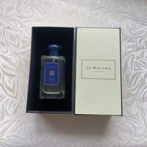 Jo Malone ROSE & MAGNOLIA For Women Cologne 100 ml 3.4 fl. oz. New in box. - $84.00
