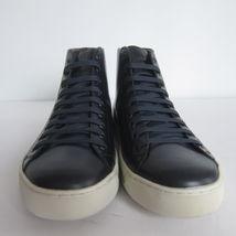 blu 7 Sneaker 30935 alta Scarpe Bruno SUPERIORE Magli NUMERO p NUOVO US WILSON XSwqZU