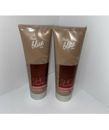 BATH AND BODY WORKS SHEA CASHMERE SHOWER CREAM LOT OF 2, 8 OZ EACH, TRUE... - $34.65